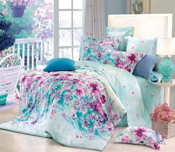 ... bedding duvet covers teen bedding bedroom sets bedspreads bedding sets