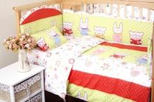 wholesale baby bedding set