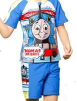 new arrvial boy swimming suits  children swim wear boy rash guard boys swimming suits kids rash guard