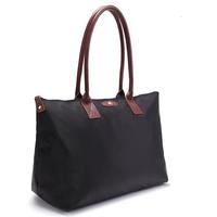 2014 Summer Brand VS Victoria's  Canvas Gold Bag Woman Beach Leisure Handbag Lady`s Shoulder Bag+ FREE SHIPPING