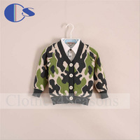 Cheap High Quality Summer Fashion 2014 Brand Newest Design Toddler Girl Printing Flower Dresses