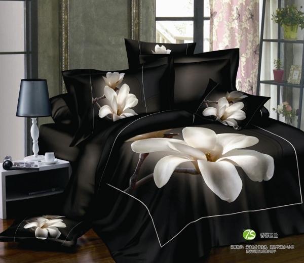 kopen Wholesale luxe slaapkamer set uit China luxe slaapkamer set ...