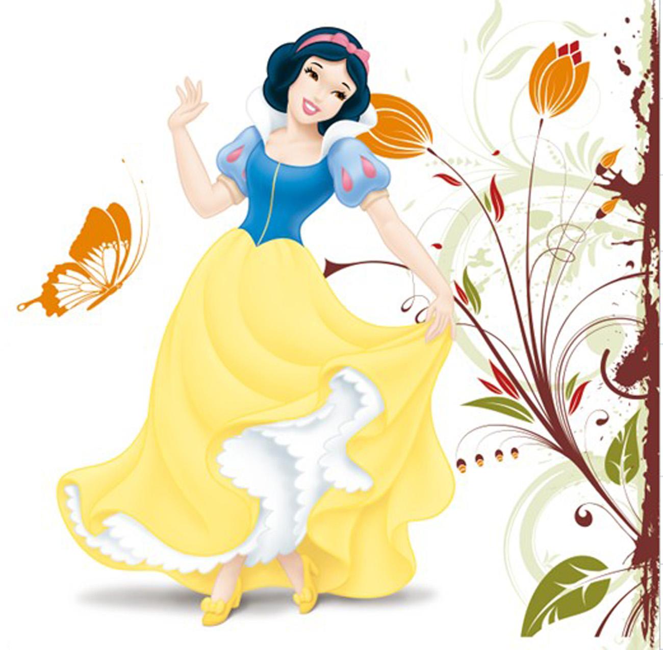 summary of snow white Summary snow white/synopsis snow white snow white had assumed more mahou shoujo ikusei keikaku wiki 1 magical girl 2 snow white.