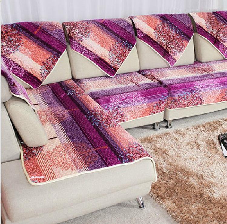 the best wool rugs