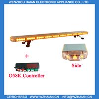 2 pcs free shipping+1200mm 47'' long+1w big power led light TBD-GA-506L3