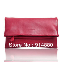 Free Shipping New Arrival Spring Women's Bags Euro-American Fashion Messenger Bags