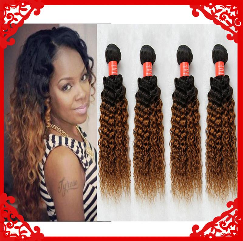 Braid curly hair braids online shopping-the world largest braid curly ...