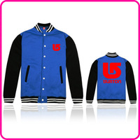 Free Shipping Online Stock Brand Burton New Arrival NO.0189 Style Thin Jackets Streetwear Man Jacket For Sale