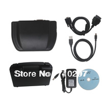 Can Negotiable ---Chrysler Diagnostic Tool (WITECH VCI POD)  SP179