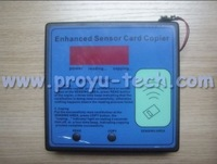 Enhanced Sensor Card duplicator Copy copier PY CP01