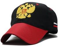 Ctrlstyle Fashion sochi 2014 cap Russia bosco Visors cap sunbonnet sports cap 2014 casual cap