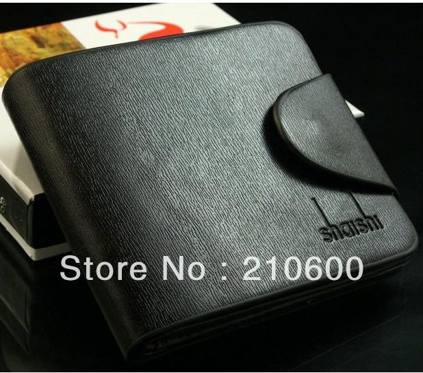 кошельки из натуральной кожи мужская бумажник кошелек ...