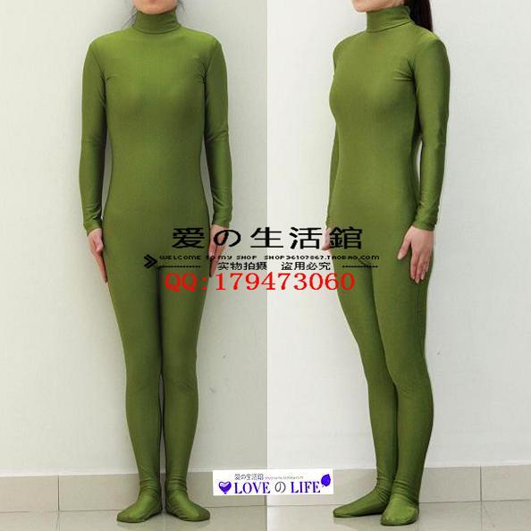 Женское термо-белье straitest S.M.L.XL.XXL женское термо белье md08