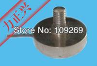 (10pcs)  XH32D  micro- load cell pressure sensor  Bulk wholesale discount much