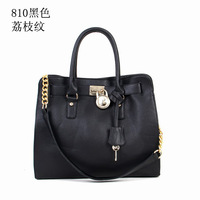 women's leather handbags designers brand new 2014 boston shoulder bag PU Leather Messenger Bags