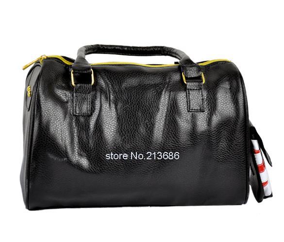 Сумка через плечо Brand New 3 /5808 5808#