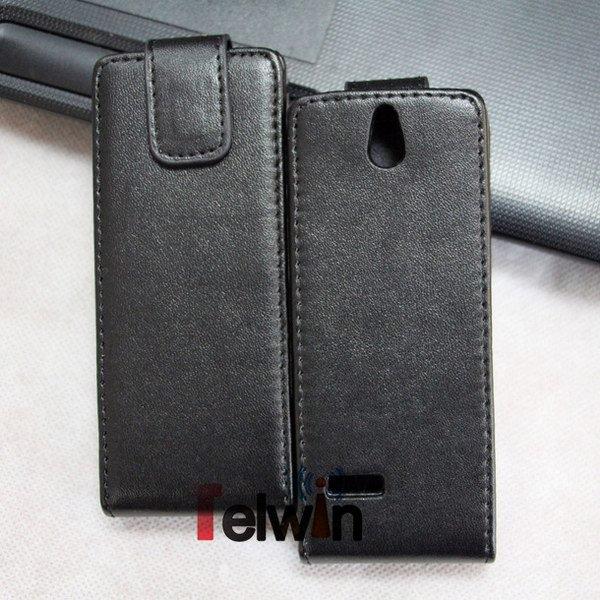 Чехол для для мобильных телефонов Telwin nokia 515 nokia 515 , 1