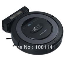 popular battery vacuum