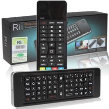 wireless mini keyboard promotion