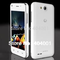 Original JIAYU F1 F1W Android 4.2 Phone MTK6572 WCDMA Dual Core 1.0GHz 512MB 4GB 5.0MP Camera 4.0 inch 800x480 TFT Screen W