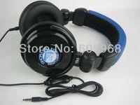 studio headphones for phone microphone head phones gaming headset auriculares