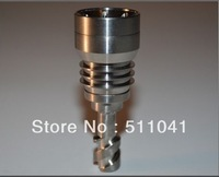 Domeless Titanium Nails and Dabbers 18mm Grade 2 Paypal is available