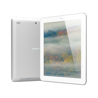"New Ainol NOVO9 Spark II FireWire 2 Tablet PC ATM7039 Quad Core 1.6 Ghz 9.7""Retina Android 4.2 16GB Dual Camera HDMI OTG"