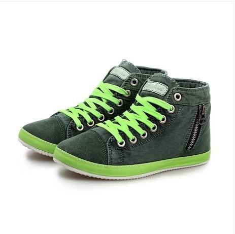 get cheap wedge sneakers aliexpress alibaba