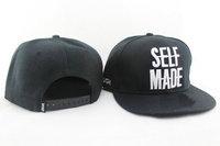 Cheap DGK Self Made Snapback Hats hot sale,Basketball snapback hats,baseball caps,football hats online sale
