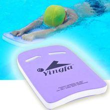 wholesale swim board