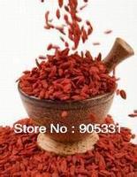 1Kg China Goji Berry,Beeren,Tibet Asien wolfberry Sex free shipping
