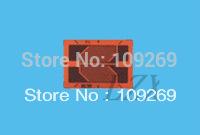lizhengxing brand  XH double-cut Strain Gage Strain Gauge Bulk wholesale discount more