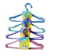shelves shelf clothespins curtain practical children hanger coatedangers hangers baby coat rack racks kids products accessories