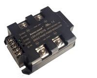 Enhanced AC 220V / 380V voltage regulator ,Integration 150A Single Phase Power Regulator LSA-H3P150YB  Quality Assurance