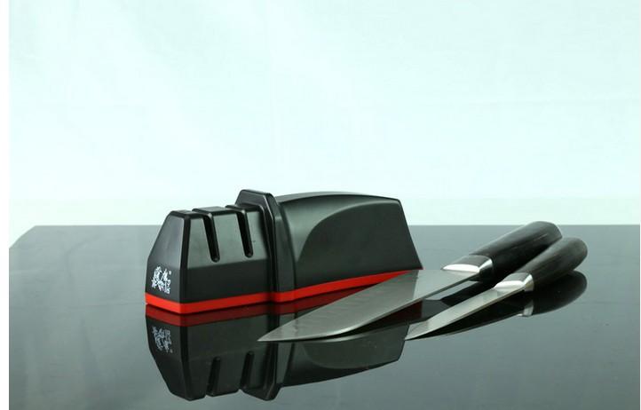Инструмент для заточки ножей S012 инструмент для заточки ножей knife sharpener 2 1 afilador cuchillos afiador w0191 1395 bbb