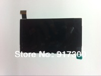 Flying 5i inner screen Original Factory Flying LCD display for replacement Free Shipping AIRMAIL + tracking code