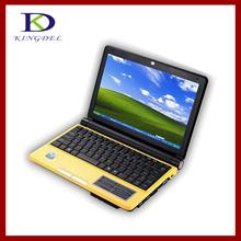 Wireless Intel Atom D2500 1.86Ghz,10.2″ Mini Notebook computer+mini laptop Window 7+4GB RAM,+320GB HDD, WiFi, Webcam