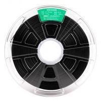 Free shipping 3d printer plastic filament black 1.75mm 1 kg filament rapid prototyping suit for most desktop 3d printers