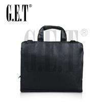 "Hot Sale! High Quality Thinkpad r Laptop Bag 12"" 13"" Fashion  Bag IbmX220 X200 X201 X230 Free Shipping"