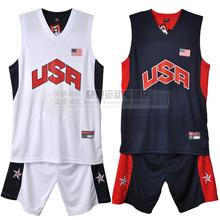 wholesale printed basketball jerseys