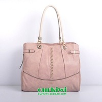 New tide G 2014 female bag handbag in Europe and the united fan leisure restore ancient ways women's shoulder