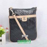 Hot sales women bag G 2014  candy bag messenger bag restore ancient ways bag