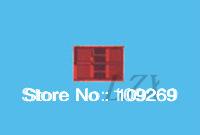 lizhengxing brand  XH full-bridge Strain Gage ZF1000-3FG Strain Gauge  Bulk wholesale discount more
