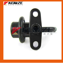 MPI Delivery Pipe Pressure Regulator for Mitsubishi Pajero Dakar V13 V23 V33 V43 6G72 MD305927