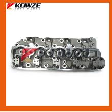 Блок двигателя  MD303750 от Guangzhou Kowze Auto Parts Litmited артикул 1662746969