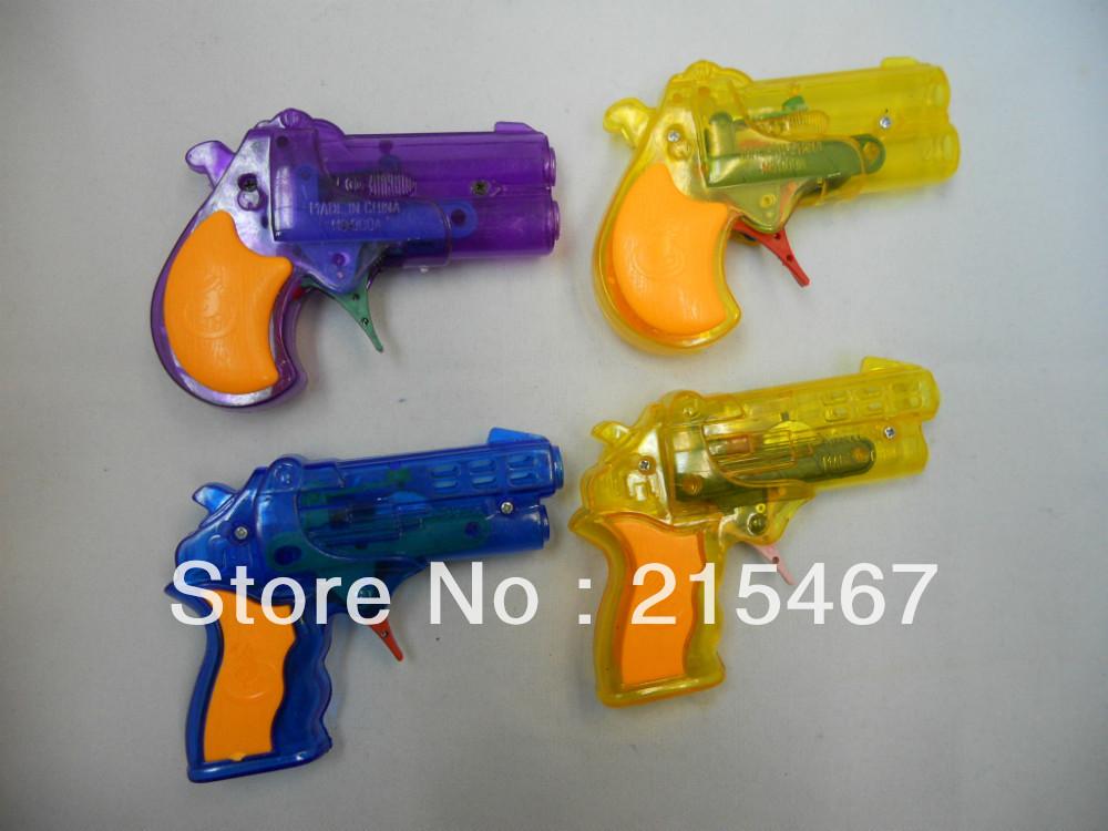 Askeri oyuncak tabanca ürünler