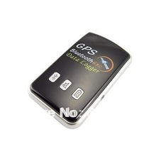 wholesale bluetooth gps receiver