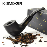Free Shipping New arrival smoking pipe activated carbon cigarette holder smoke