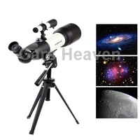 HighQuality F350 x D70 Astronomical Telescopes (Maximum length: 500mm, Stents maximum height: 400mm)