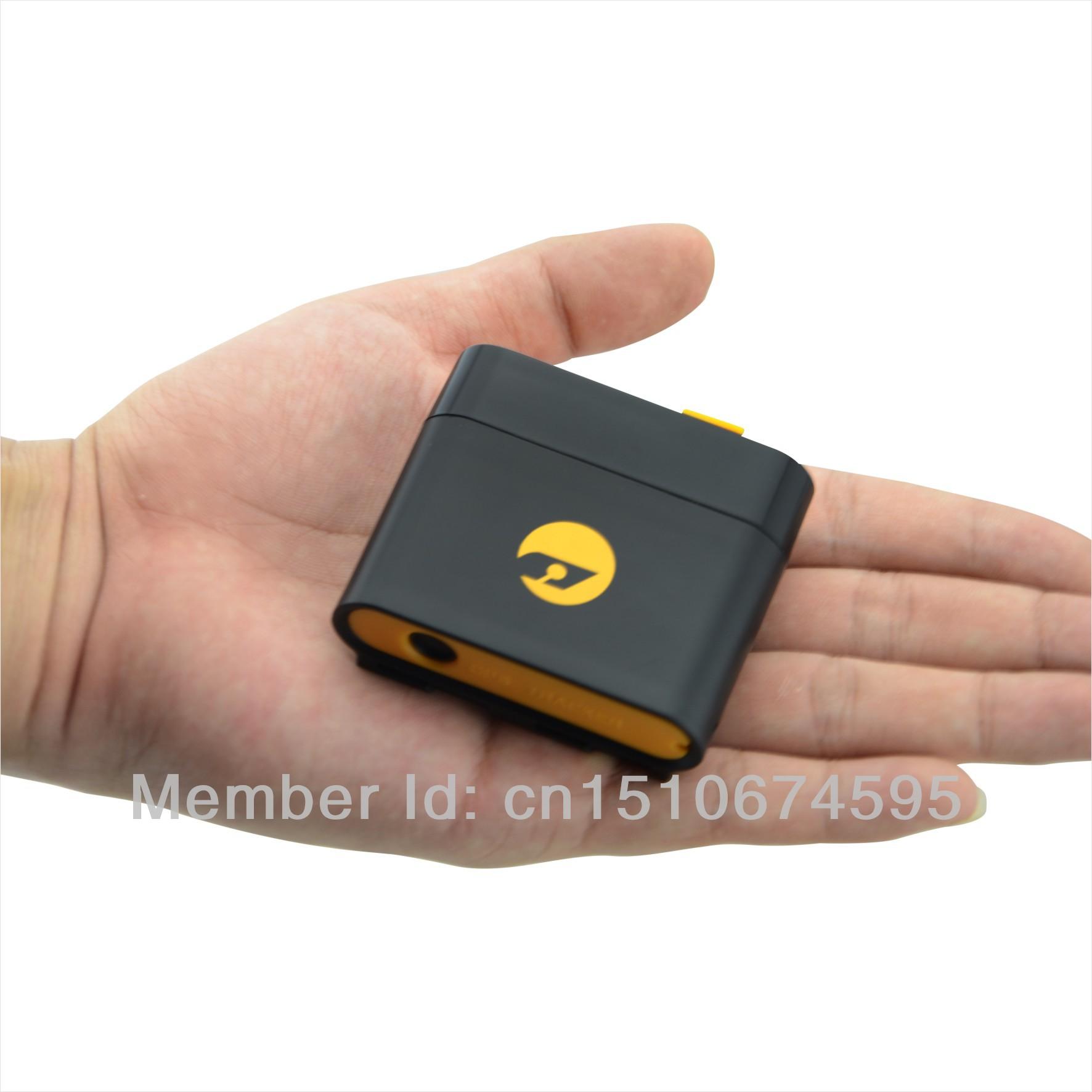 Image Name: Cheap Waterproof GPS Car Tracker tk 108 Free Shipping On ...